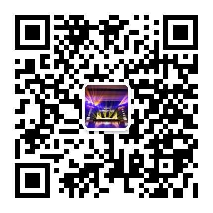 菲尚国际舞蹈连锁