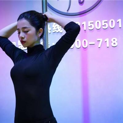 菲尚舞蹈健康小贴士